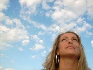 Елена Пенева. Снимка: Личен архив