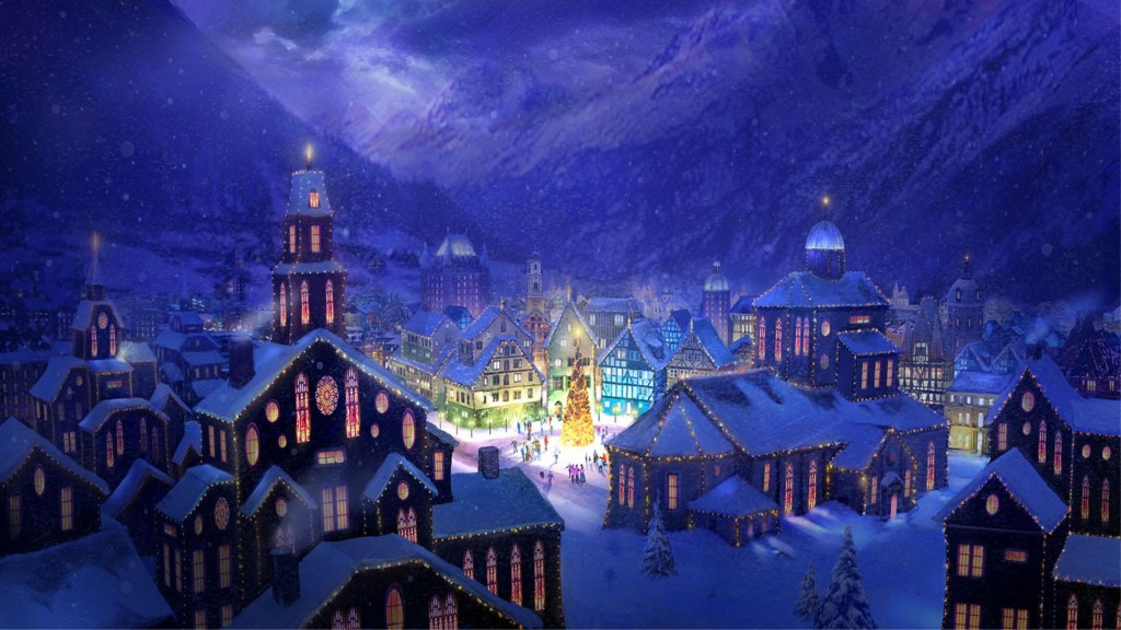 Christmas-Village-Square_www.FullHDWpp.com_