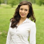 Красимира Георгиева.