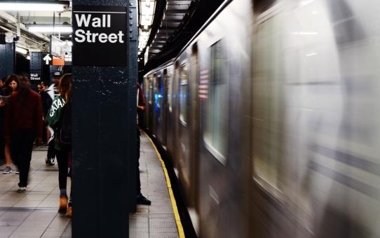 Форсираните сделки на борсата - как да бъдем от другата страна